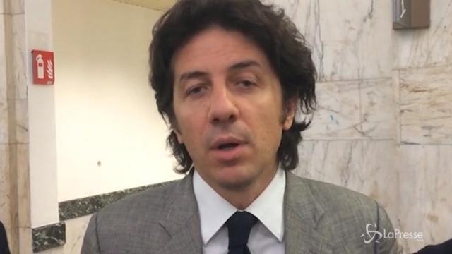 Dj Fabo: il gip chiede il processo per Cappato