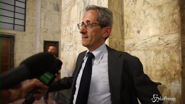 """Avvocato Boettcher: """"Sbagliato confermare la condanna a 23 anni"""""""
