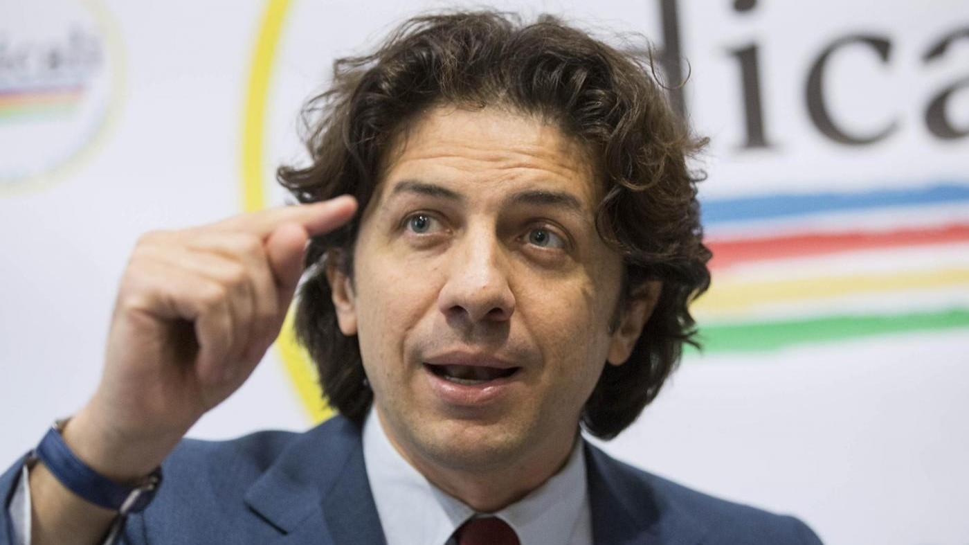 Milano, Radicali puntano ad apparentamento con Sala