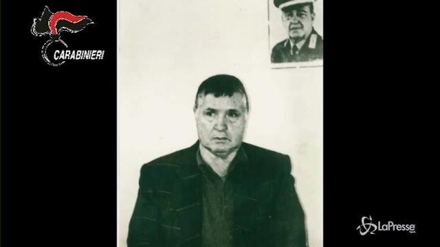 Mafia, sequestrato il tesoro di Riina