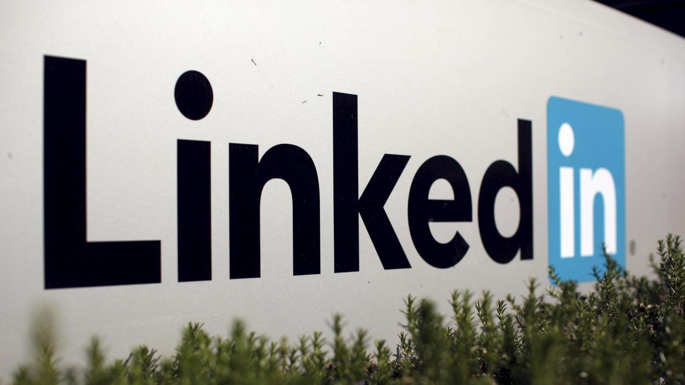 Microsoft annuncia acquisizione Linkedin per 26.2 mld dollari