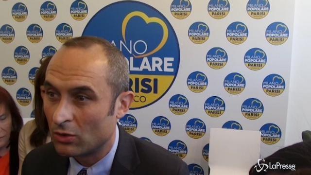 """Il ministro Costa si dimette: """"Mi tengo il mio pensiero"""""""