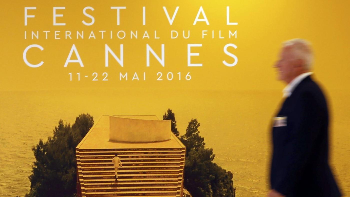 Virzì, Bellocchio e Giovannesi alla Quinzaine des realisateurs di Cannes