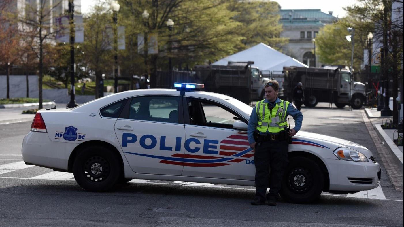 Accoltella 4 persone in Massachusetts: 2 morti, ucciso aggressore