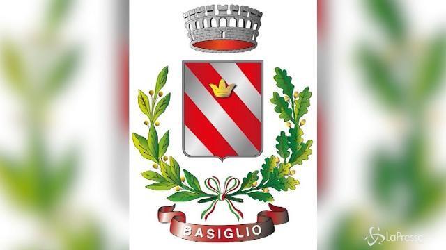 Basiglio comune più ricco d'Italia
