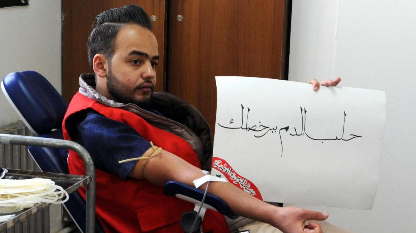 Siria, Isis prende controllo ospedale a Deir al-Zor: 26 morti