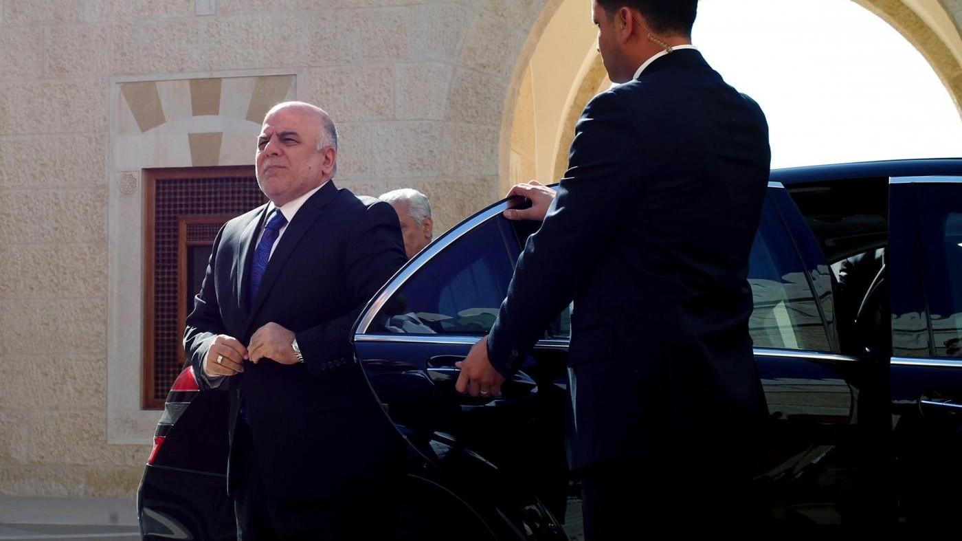 Iraq, governo ordina chiusura uffici di Al Jazeera locale