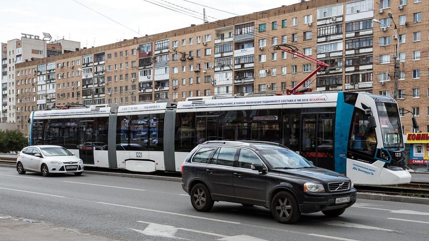 Milano, autista aggredito da passeggero perchè non ferma il tram