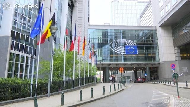 Terremoto: 1,2 miliardi da Ue per la ricostruzione
