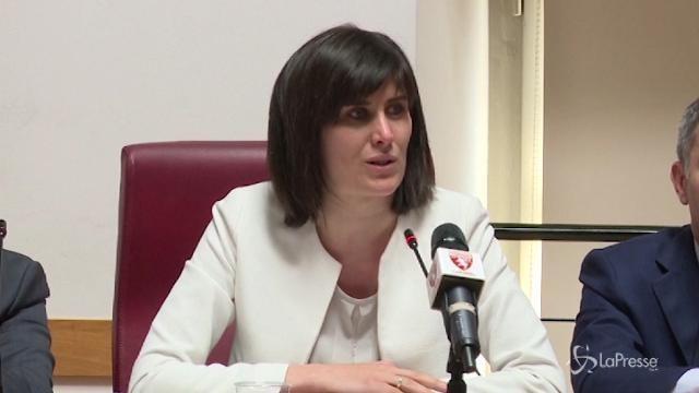 Caos a Torino: Appendino indagata?