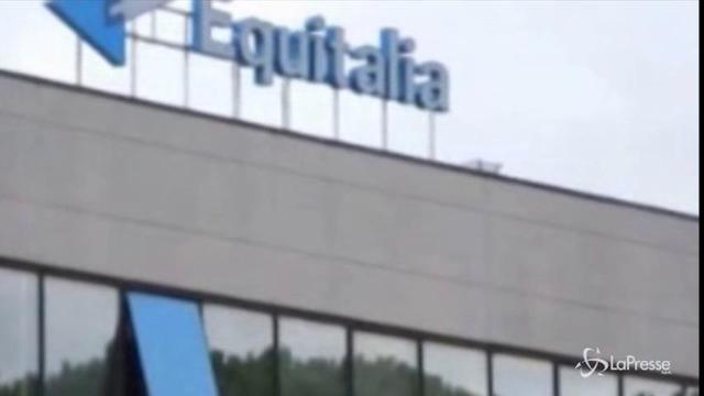 """Addio a Equitalia, da lunedì  ecco """"Agenzia delle Entrate-Riscossione"""""""