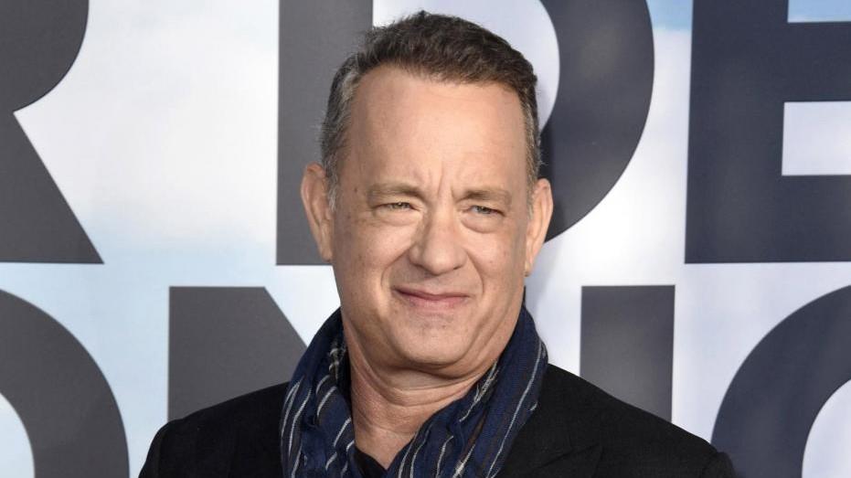 Tom Hanks: 100£ su Leicester, potrebbe vincere mezzo milione