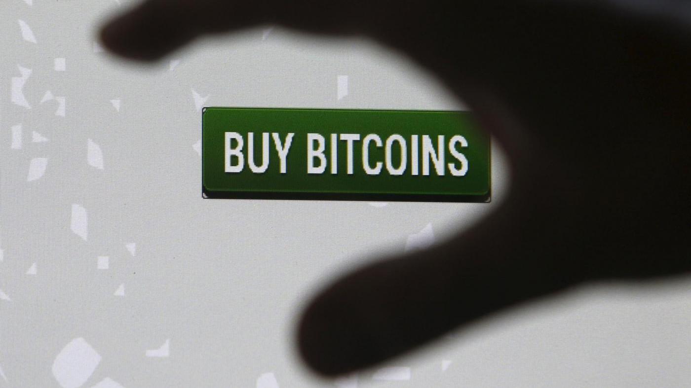 Imprenditore australiano Craig Wright conferma: è creatore Bitcoin