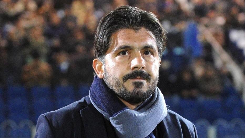 Gattuso: Guardiola ha creato mostri, sbagliato copiare