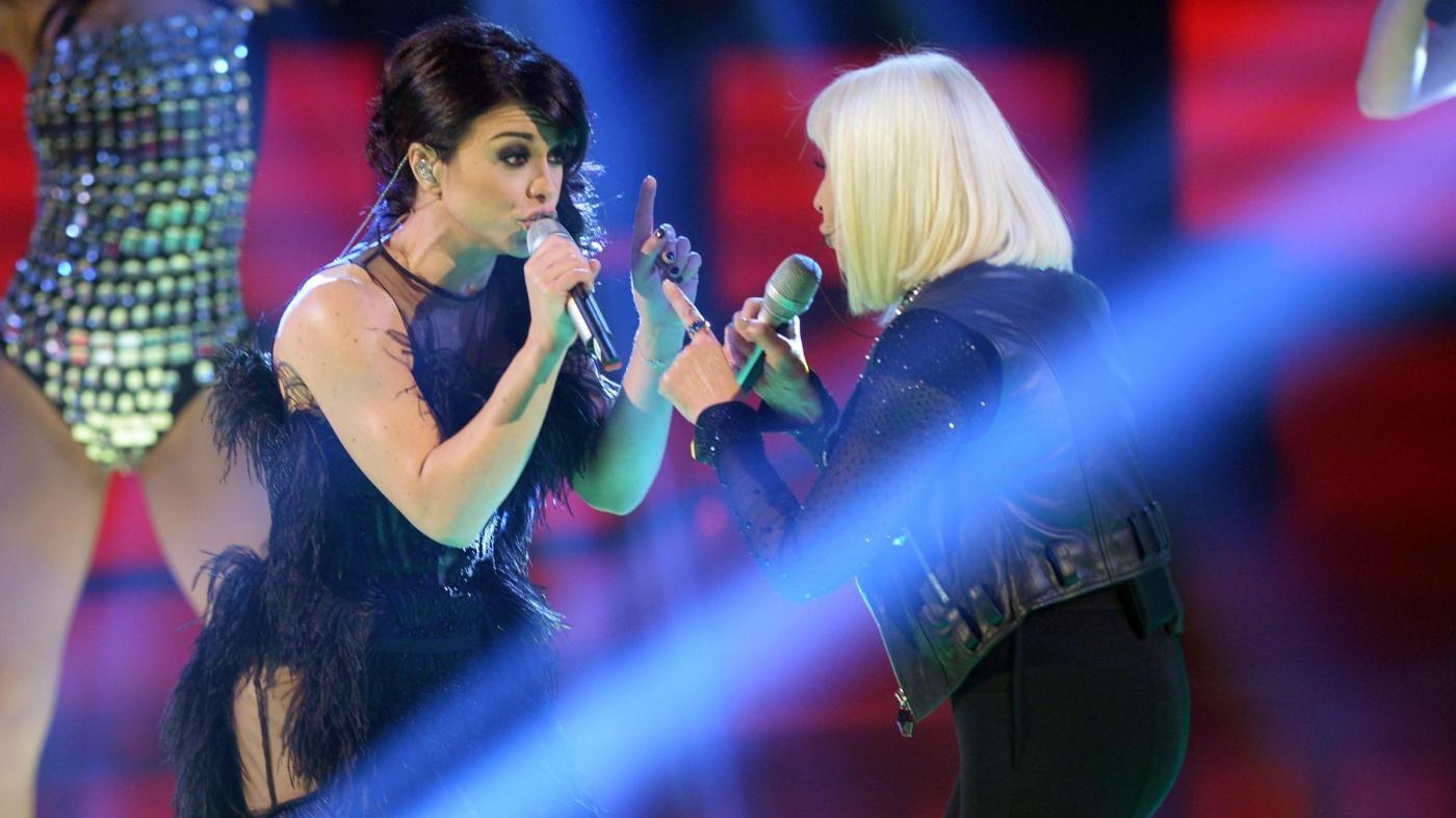 Rai2, The Voice of Italy entra nel vivo: partono i live