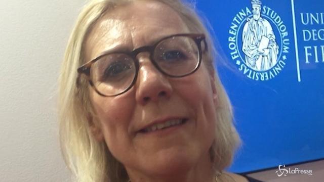 """Monica Barni: """"Dobbiamo costruire una task force per la lettura"""""""