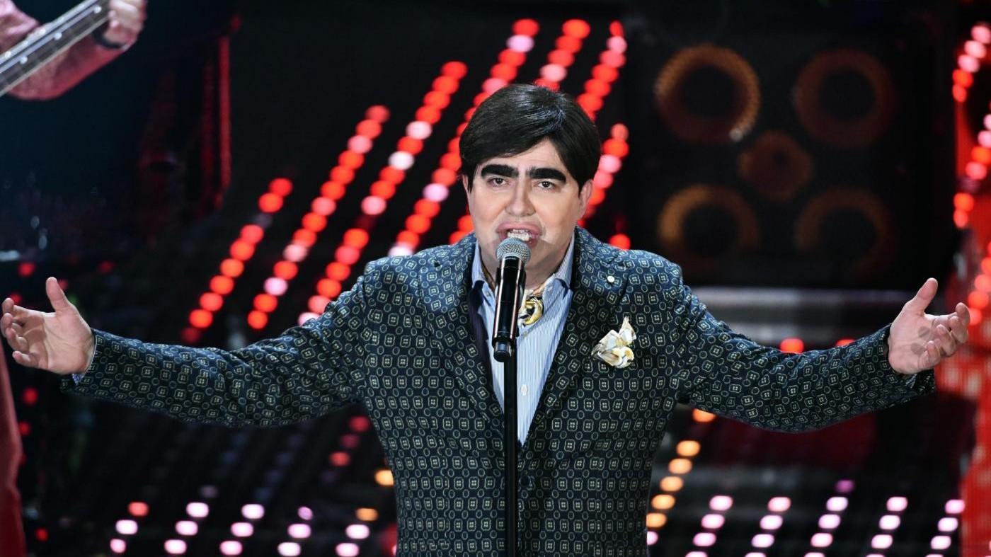 Elio: Non farò più 'X Factor', la separazione è consensuale