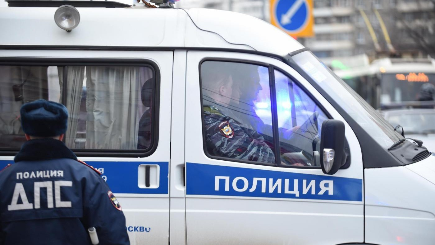 Russia, 27enne uccide 5 motociclisti dopo lite: arrestato
