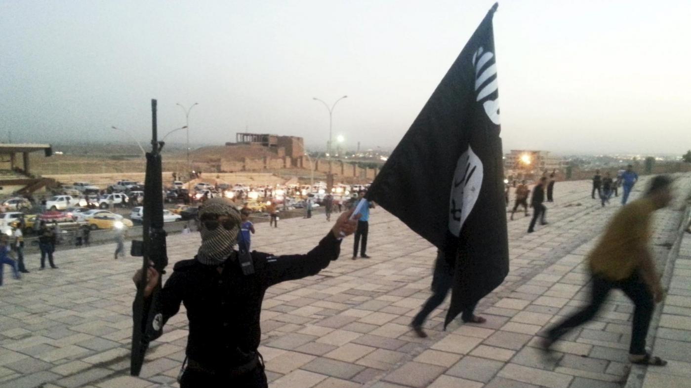 Isis minaccia attacchi a Roma, Londra e Berlino