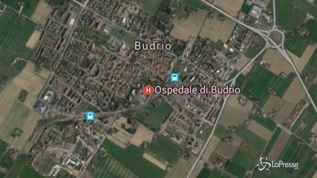 Bologna: barista ucciso durante una rapina