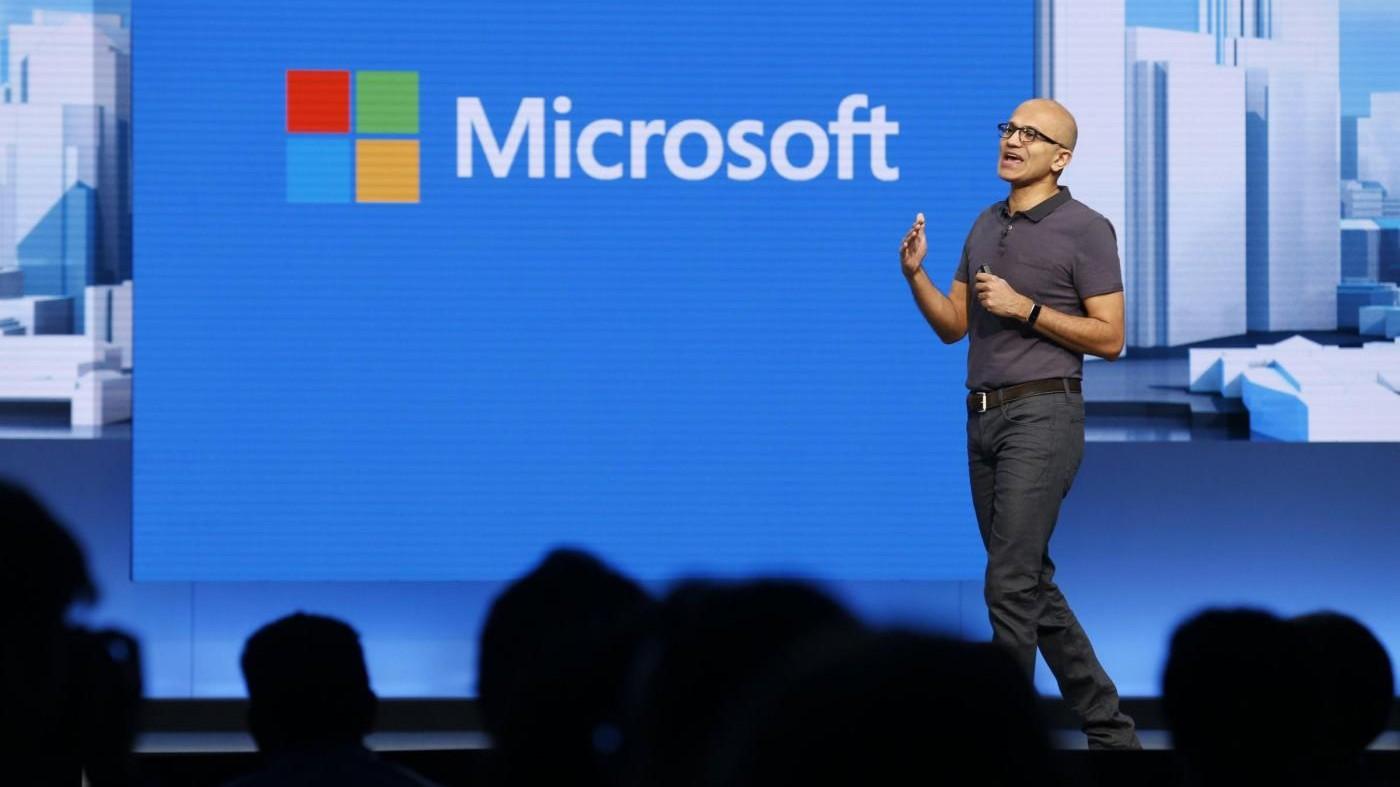 Microsoft fa causa a governo Usa su richiesta dati clienti