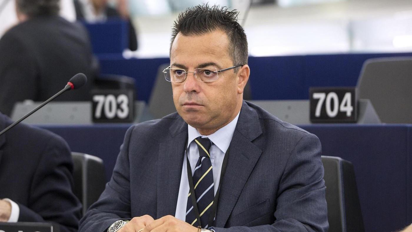 Buonanno condannato: disse 'rom feccia della società'