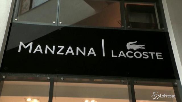 VIDEO Armani e Versace alla conquista di Cuba