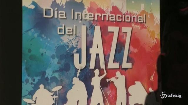Herbie Hancock celebra il jazz dell'Avana