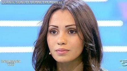 Caso Rosboch, ex ragazza Gabriele: Spero resti in carcere