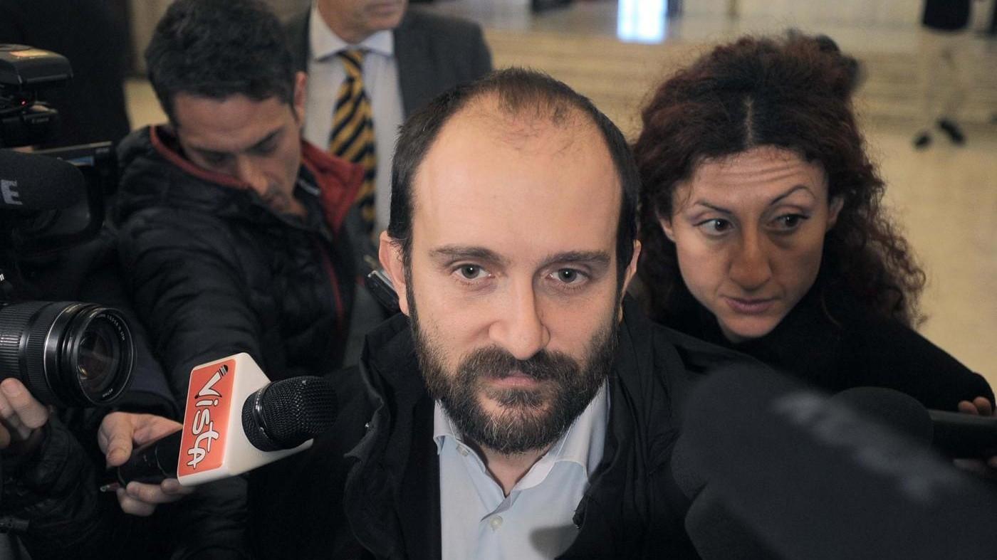 Primarie Napoli, Orfini: Risultato non in discussione