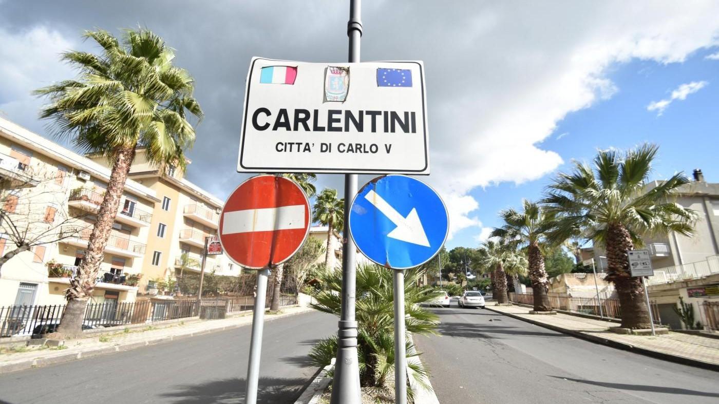 Libia, attesa per l'autopsia degli italiani uccisi