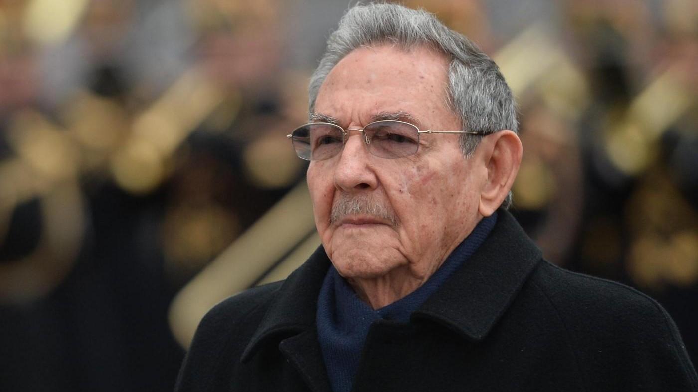 Siglato all'Avana accordo per normalizzazione rapporti Cuba-Ue