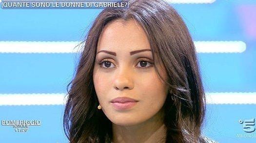 Caso Rosboch, Sofia: Non pensavo Gabriele fosse un assassino