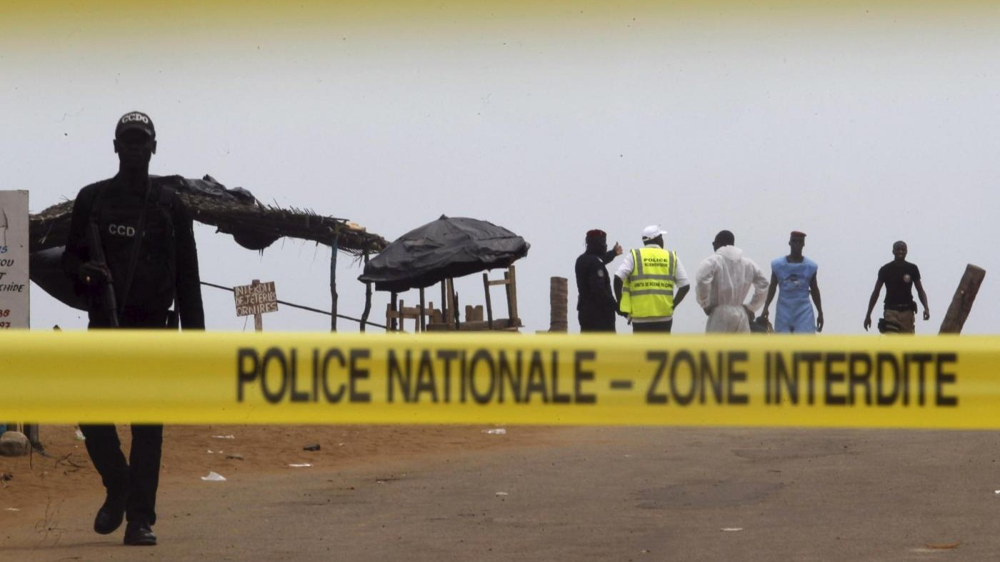 Terrorismo, Napoleoni: Modello al-Qaeda è passato, ora c'è Isis