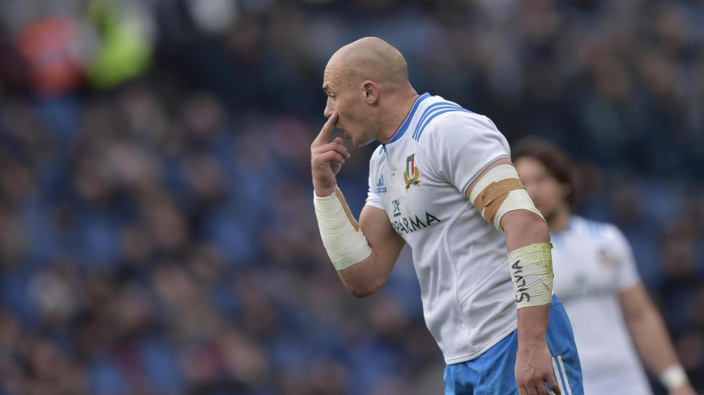 Sei Nazioni, Italia battuta dal Galles: è cucchiaio di legno
