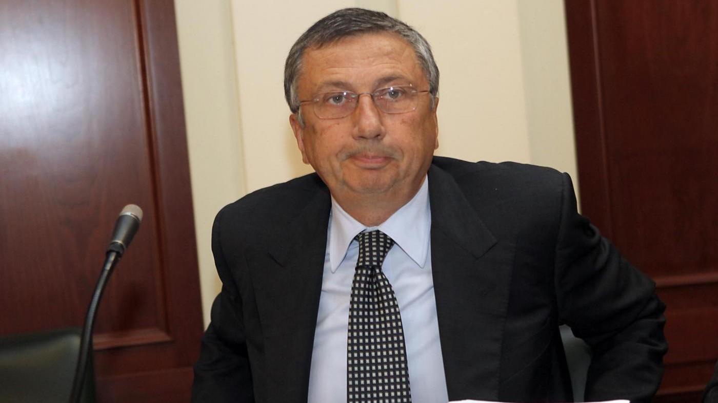 Finmeccanica, pg Fontana chiede 6 anni per Orsi 5 per Spagnolini
