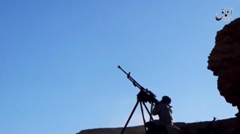 Ucciso numero 2 dell'Isis dopo raid in Siria: era ministro Finanze
