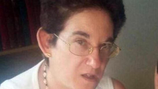 Gloria Rosboch, migliore amica: Ieri avrebbe compiuto 50 anni