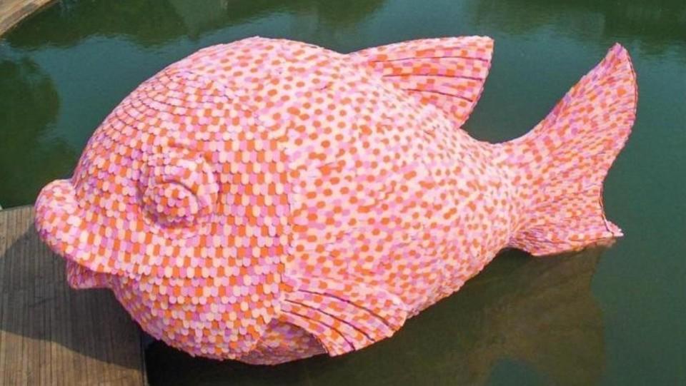 siti di incontri gratuiti simili a molti pesci segni di smettere di incontri