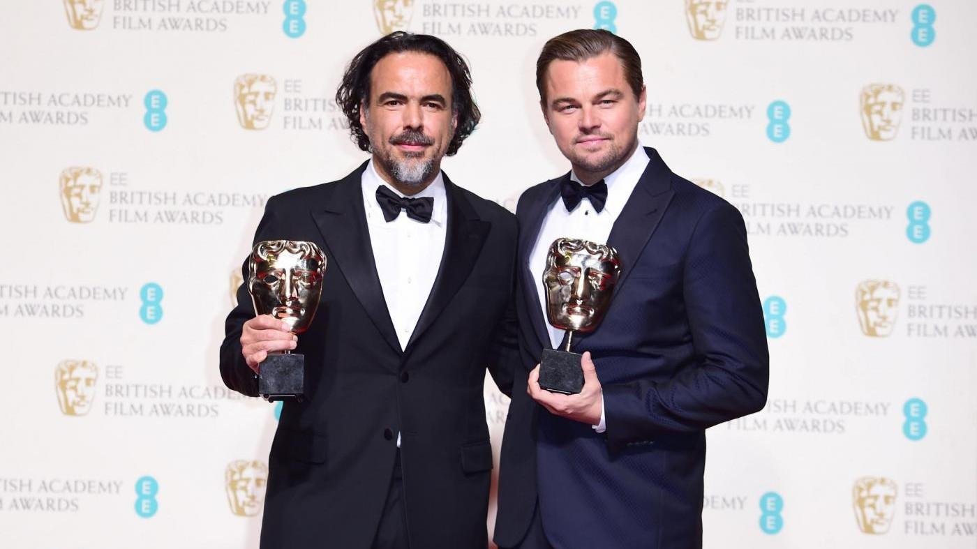Oscar, per bookie 'The Revenant' non ha rivali