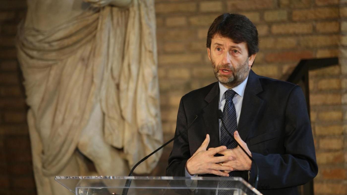 Franceschini: Ci ha lasciato Umberto Eco, un gigante della cultura