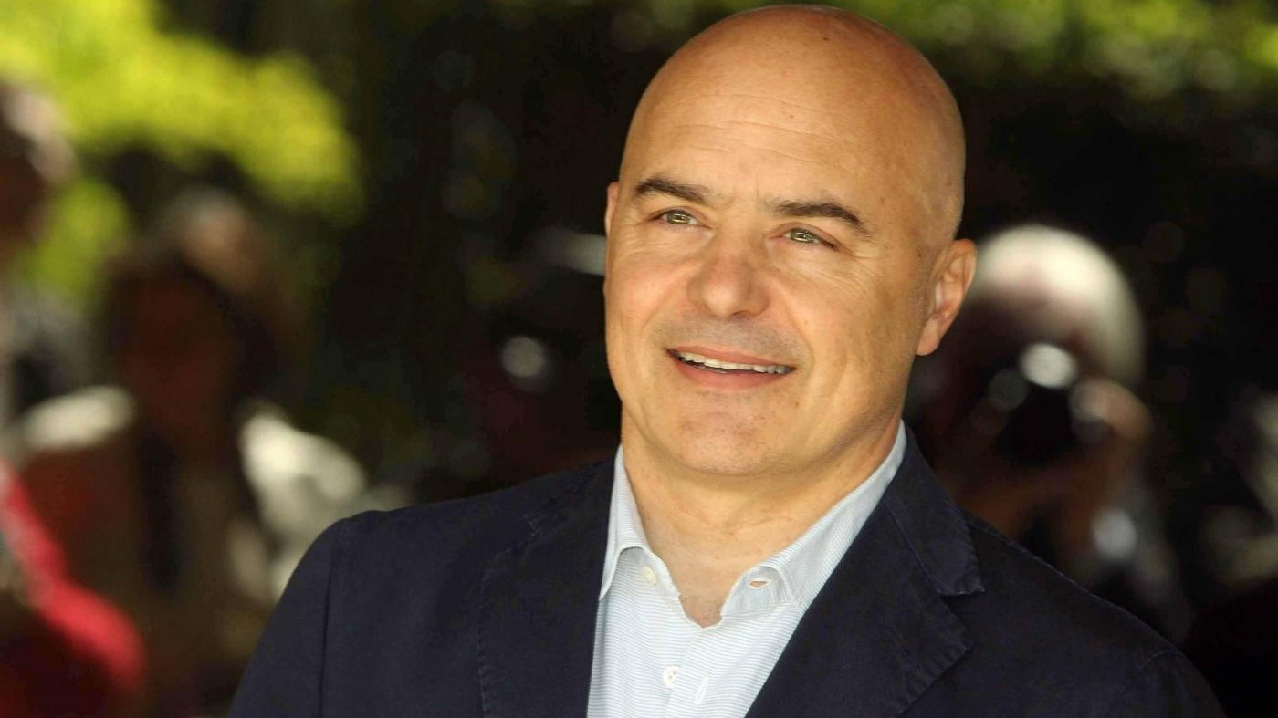 Zingaretti: Montalbano è un amico al quale mi sono affezionato