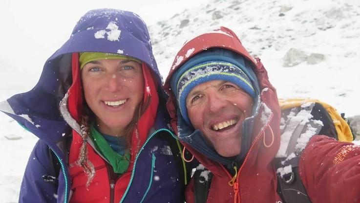 Alpinismo, Moro raggiunge vetta Nanga Parbat: prima in invernale