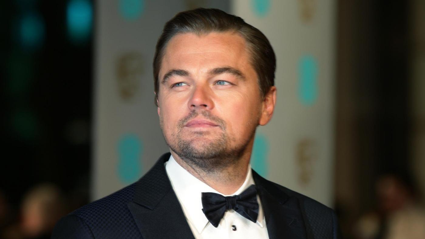 Oscar, i candidati come migliore attore protagonista