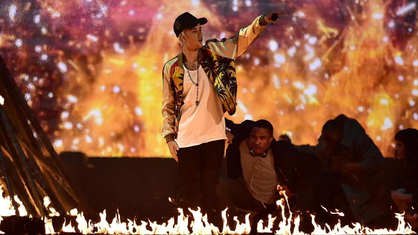 Buon compleanno Justin Bieber: 22 candeline per la star del pop
