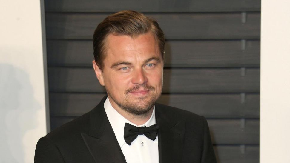 DiCaprio lancia appello per pulire Perù da sversamenti petrolio