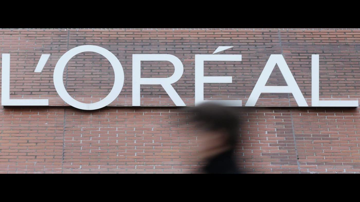 Forbes, le miliardarie ora sono 190: Madame L'Oréal la più ricca