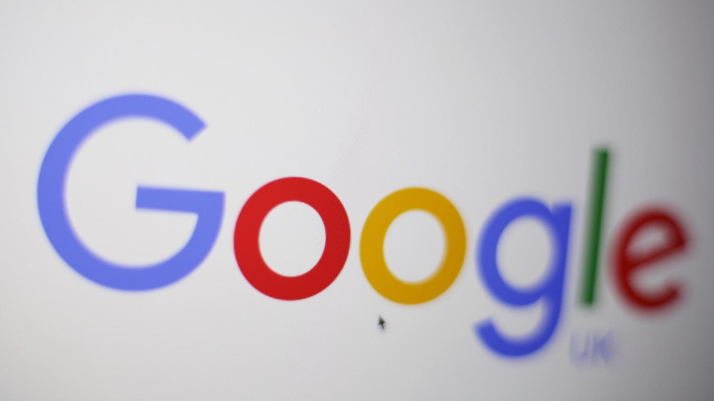 Milano, procura indaga 5 manager di Google per evasione da 227mln