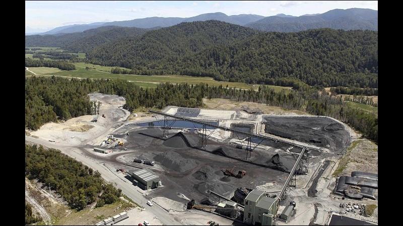 Nuova Zelanda, un anno fa il dramma di Pike River: morirono 29 minatori