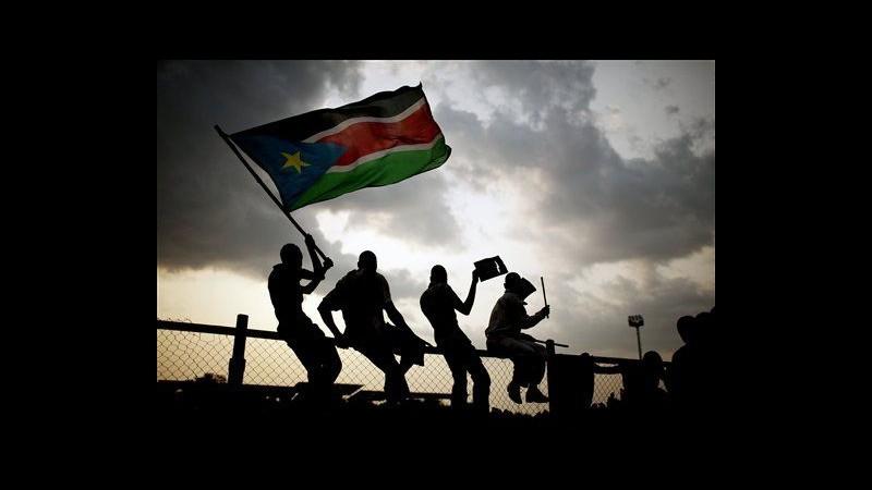 Sud Sudan, una nuova moneta sostituirà presto la sterlina sudanese